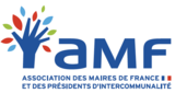 Les Associations des Maires